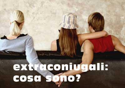 incontri extraconiugali opinioni smart