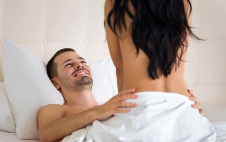 sfruttare siti incontri extraconiugali