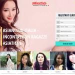 Recensione AsianClub Italia