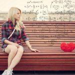 Come Trovare Un Amante Guida 2017