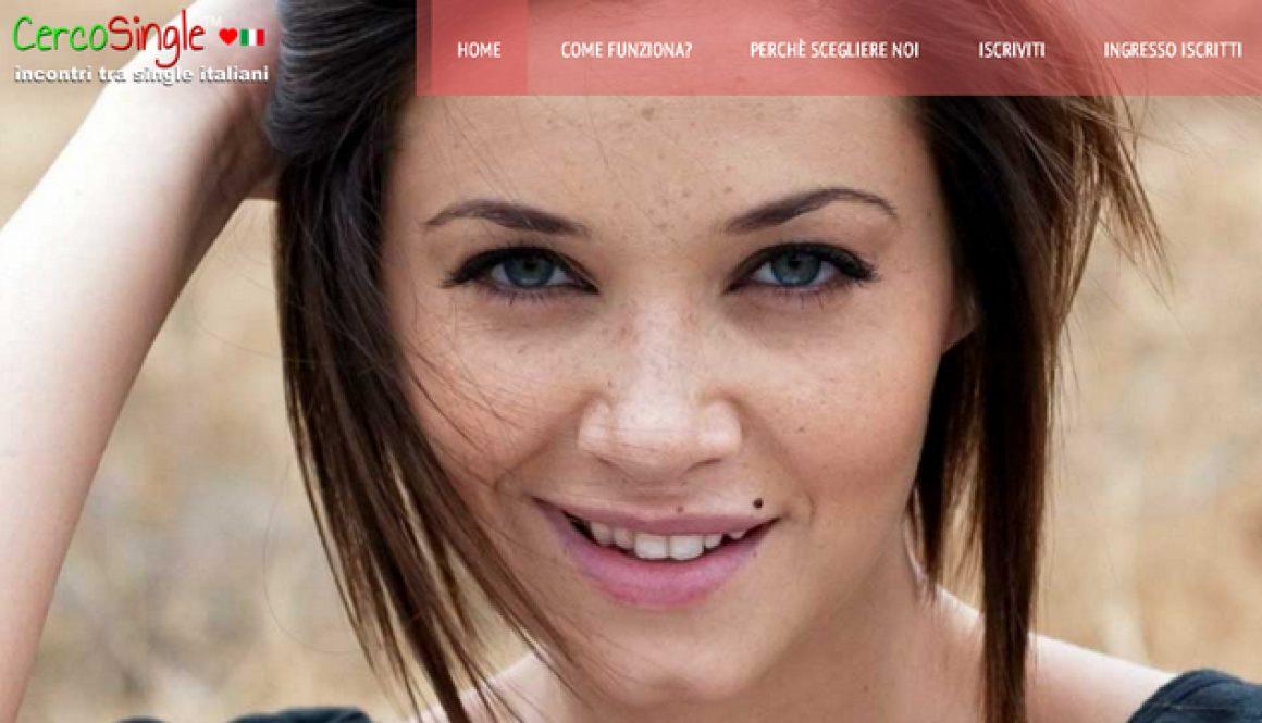 recensione siti incontri sessuali Asti