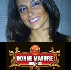 donne-mature