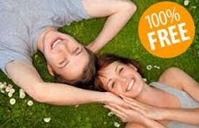 siti incontri extraconiugali gratis