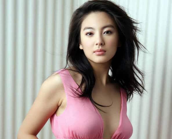 Donne Cinesi? Scopri come incontrarle online!