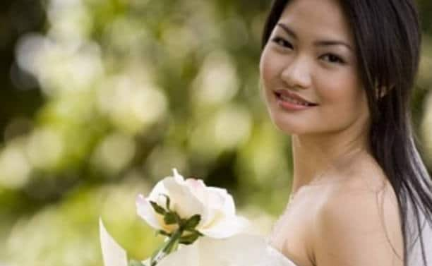 Trovare Una Donna Cinese On Line
