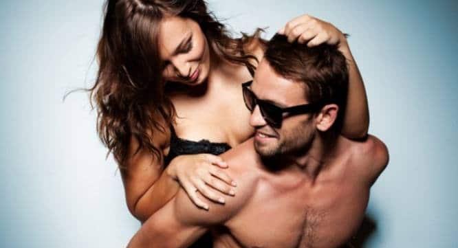 Il Casual Dating Può Diventare Un Rapporto?