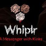 app-per-fare-sesso-whiprl