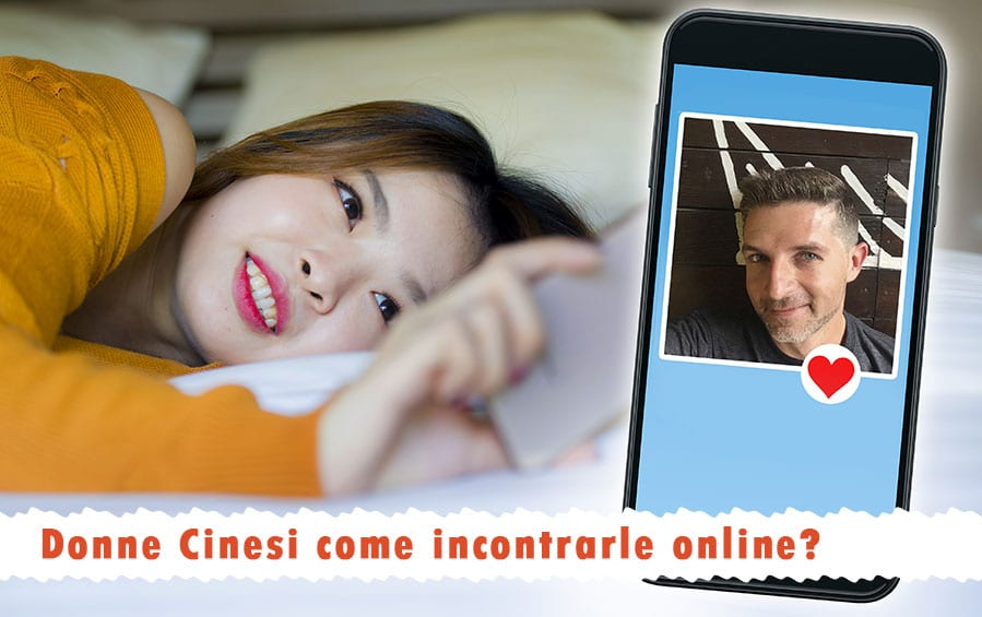 Donne-Cinesi-come-incontrarle-online