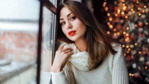 Come sono le donne russe: Ecco i segreti delle ragazze dell'est