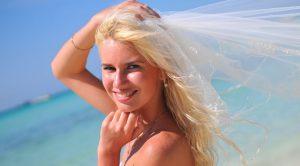 Donne russe da sposare? la guida definitiva maritare una donna dell'est